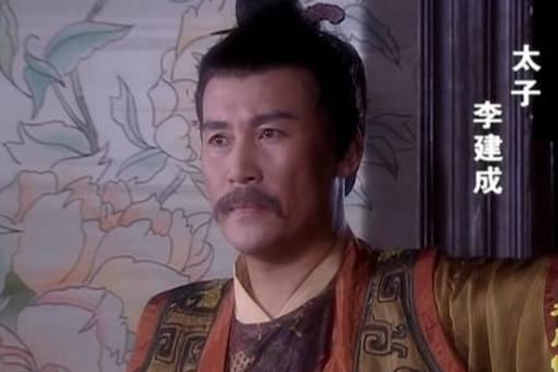 如果玄武门之变李世民败了,唐朝还会有盛世吗
