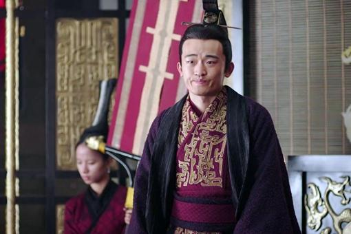 刘禅究竟有没有当皇帝的才能?他掌权后的能力一直被低估