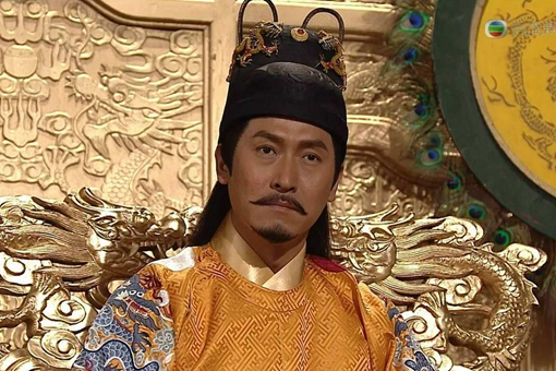 明朝皇帝去世后,后宫会如何处理?