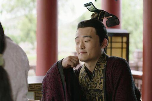 刘禅智商不高,为什么诸葛亮死后还能支撑三十年