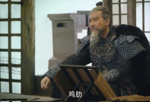 曹操为什么从汉中撤退不和刘备打消耗战?