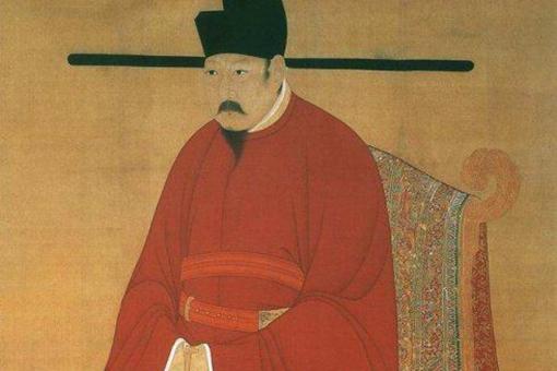宋仁宗为什么是宋朝最伟大的皇帝?他究竟有哪些贡献?