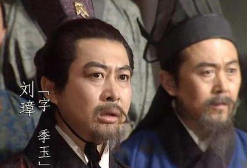 刘璋实力远比刘备强大,为什么最后还是被刘备打败了?