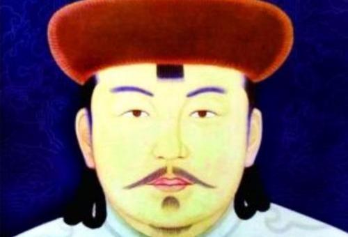 """达延汗为什么被称为蒙古族的""""中兴之主""""?"""