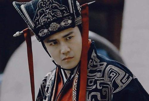 杨修如果不做曹操的谋士,能选择其他阵营吗?