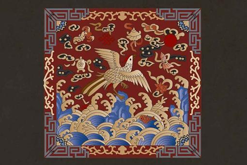 衣冠禽兽原本是一个褒义词,它是如何变成贬义词的?