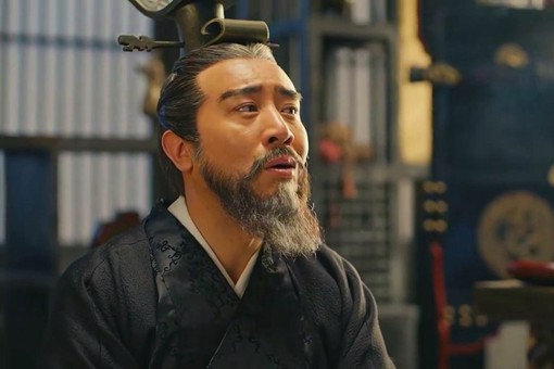 汉中之战,曹操为什么会败给刘备