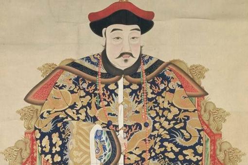 清朝灭亡后,十二个铁帽子王都去哪了?