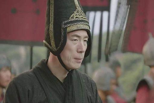 诸葛亮为什么没有杀掉黄皓 宦官黄皓是怎么死的