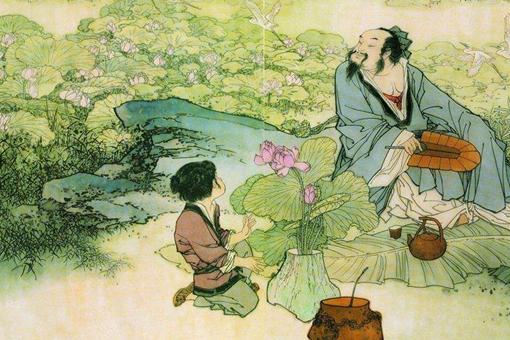 元朝人都是怎么喝茶的?茶文化和其他朝代有什么区别?