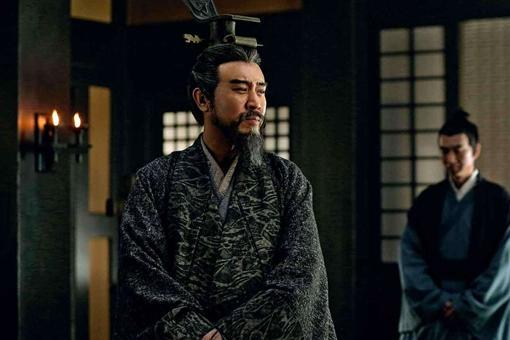 曹操为什么要放弃与刘备争夺汉中?曹操究竟有哪些忌惮