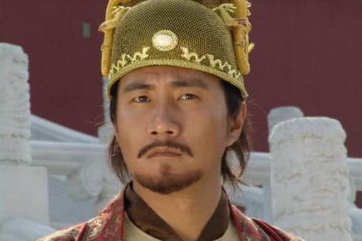 历史上有那些厉害的皇帝,带兵打仗也是一把好手?