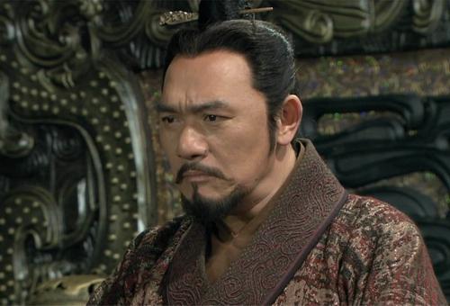 齐闵王是谁 揭秘齐闵王是怎么死的