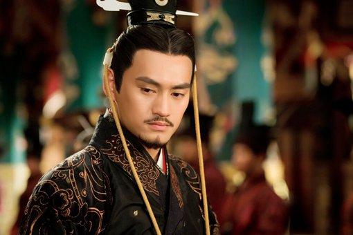 刘秀建立东汉之后,是如何对待西汉宗室的