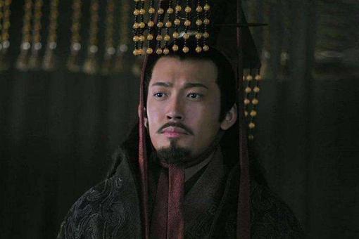 """孙权谥号为什么叫""""大皇帝""""?刘备和曹操都不敢这么叫"""