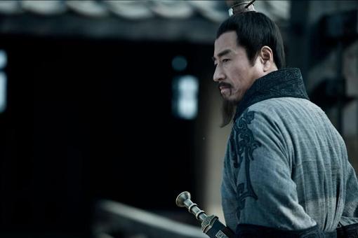 刘邦和萧何真实关系揭秘 萧何无奈选择自毁名声