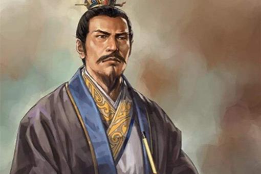 贾诩为什么叫毒士?导致东汉覆灭正是贾诩的杰作