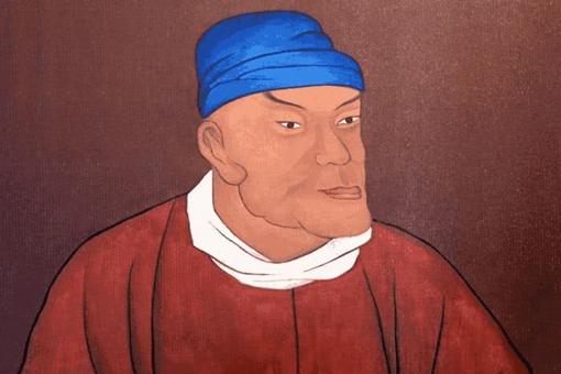 元朝灭亡后蒙古人都去哪了?朱元璋是如何处理蒙古人的
