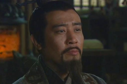 假如刘备没有三顾茅庐请诸葛亮出山,刘备的命运又会如何呢?