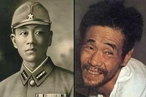 二战关岛最后的日本兵,战争结束27年后才回到日本