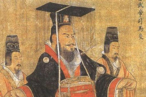 三国期间曹操的魏国是如何灭亡的?这其中的原因让人不可思议