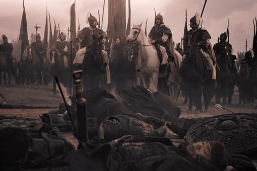 古代打仗的时候有单挑吗 真实情况是什么样的