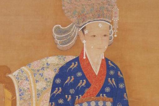 为什么宋朝皇帝后宫很少发生宫斗?当时是如何管理嫔妃的?