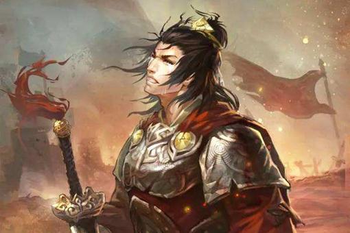 诸葛亮为何要劝说刘备将自己的养子刘封给除掉?