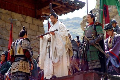 先秦时期的重要制度都有哪些?册封诸侯为何行不通?