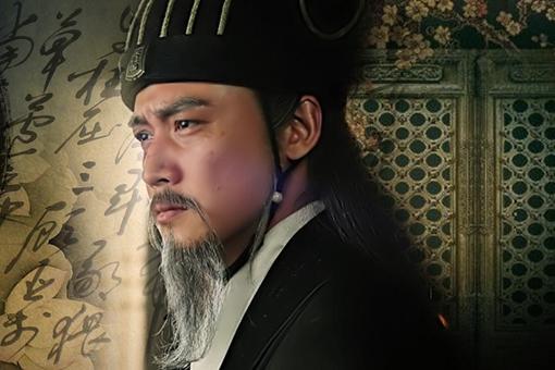 诸葛亮北伐是想达到怎样的目的?只是为了向刘备报恩么