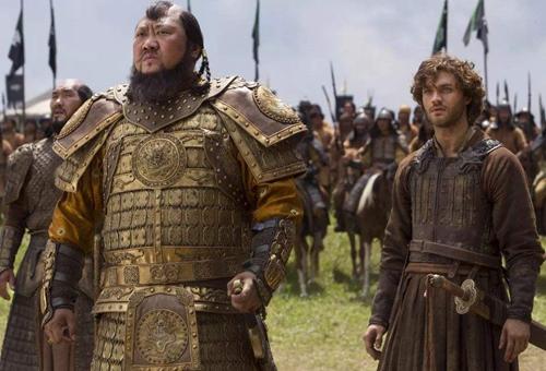 蒙古人为什么要杀光金国皇室而善待宋朝皇室?