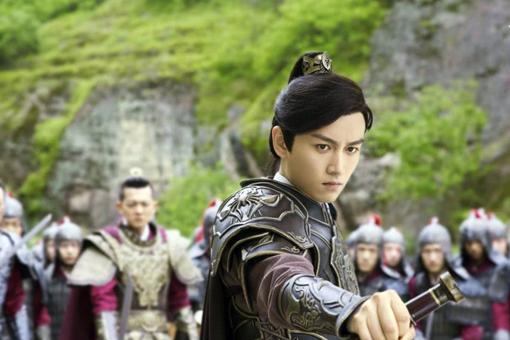 杨坚是如何成为隋朝开国皇帝的?只是因为运气好么?