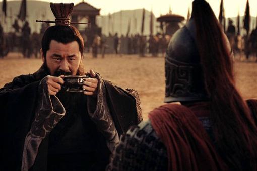 官渡之战后袁绍依然手握数万兵力,为何还是会败给曹操?