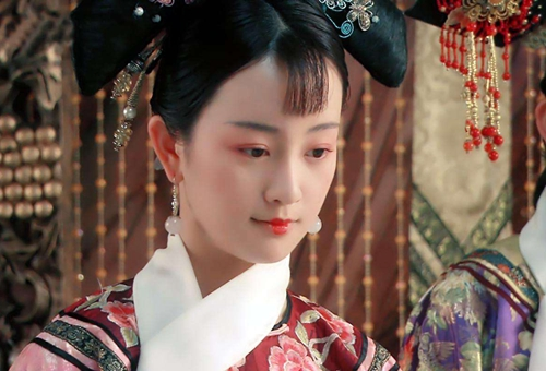 朱元璋赏给道士两位宫女,道士为啥要自宫才肯收下?