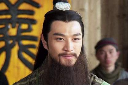 """隋唐时期被称之为""""小关羽""""的是谁?他有多厉害?"""