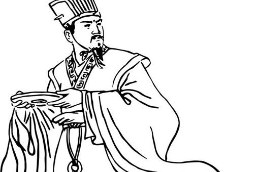 古代宰相地位有多高?宰相制度演变介绍