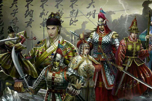万历皇帝一天之内娶九个老婆是怎么回事?万历为何要这样做?