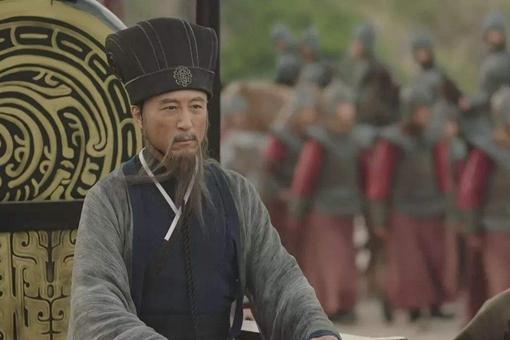 蜀国后期最大功臣是谁?诸