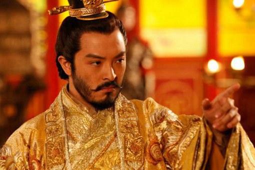 杨坚宠爱宇文娥英,为什么杨广要杀了她?