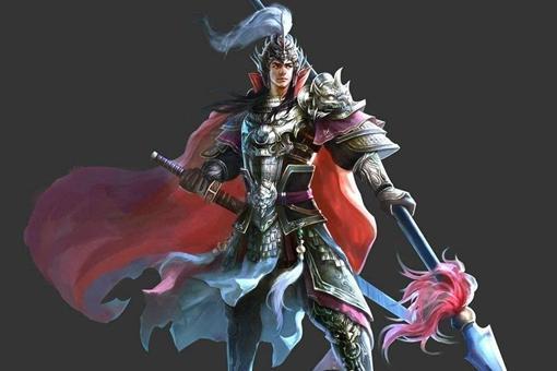 汉朝将军为什么取名前后左右?左将军和右将军谁的官职更大?
