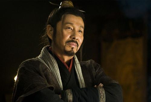 刘邦对女婿傲慢无礼,为何会引来杀身之祸?