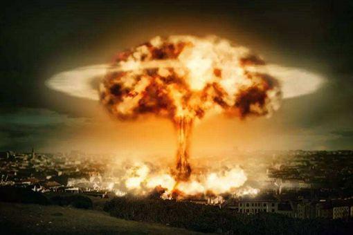 天启大爆炸是什么?为什么很少有人提起?
