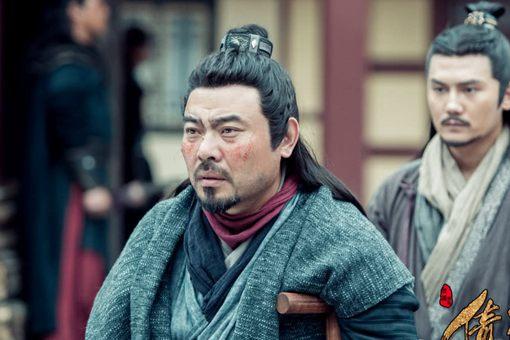 朱元璋为什么杀了自己岳父?揭秘朱元璋杀岳父的真实原因究竟是什