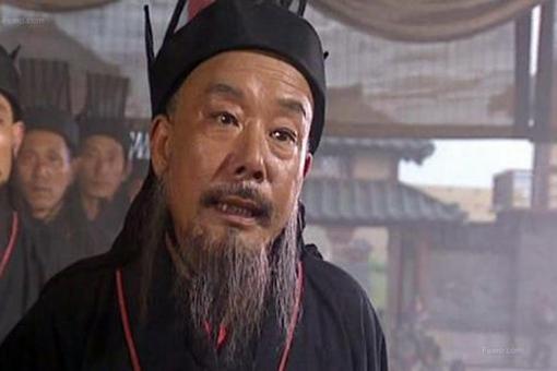 费祎出使东吴是哪一回 述