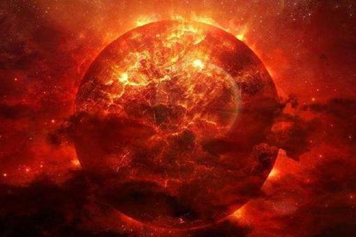 比盘古更早的神是谁?揭秘盘古之前还有哪些大神