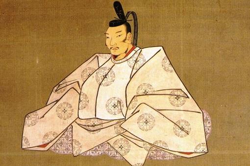 丰臣秀吉的王朝为何经历了两世就灭亡了?这其中有哪些原因?