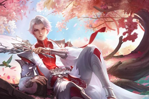 如果伐吴的是诸葛亮不是刘备,结果会怎么样?