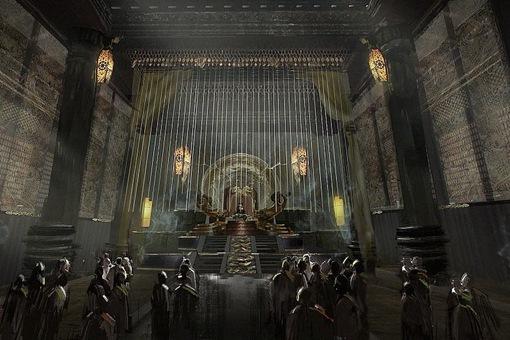 历史上商纣王真的是位暴君吗?纣王究竟有没有被抹黑?