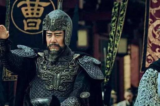 赤壁之战如果曹操死了,刘