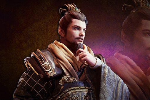 刘备托孤为什么安排两个人?他是不是不信任诸葛亮了?